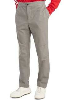 Tommy Hilfiger Men's Classic-Fit Alex Ski Pants