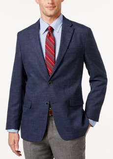 Tommy Hilfiger Men's Classic-Fit Soft Sport Coat