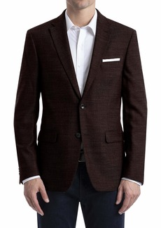 Tommy Hilfiger Men's Classic Heritage Blazer  L