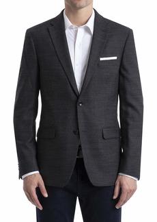 Tommy Hilfiger Men's Classic Heritage Blazer  R