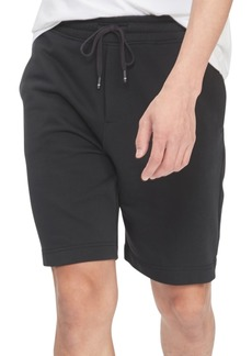 Tommy Hilfiger Men's Classic Shorts