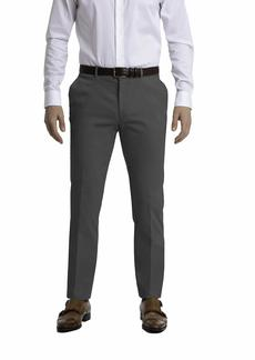 Tommy Hilfiger Men's Classic Stretch Chino Pants