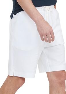 Tommy Hilfiger Men's Comfort Pique Shorts