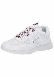 Tommy Hilfiger Men's Corio Sneaker   M US