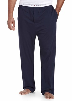 Tommy Hilfiger Men's Cotton Classics Lounge Pant  4X-Large