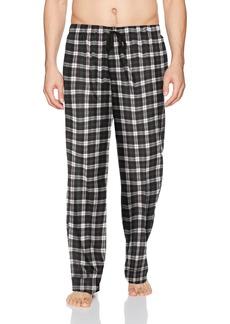 Tommy Hilfiger Men's Cozy Fleece Pajama Pant