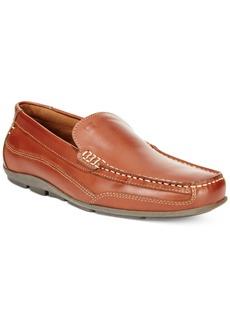 Tommy Hilfiger Men's Dathan Driver Men's Shoes