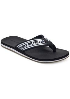 7a055bcb5786 Tommy Hilfiger Tommy Hilfiger Men s Tilton Sneakers Men s Shoes