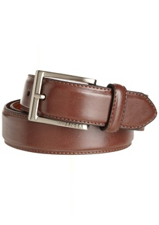 Tommy Hilfiger Men's Dress Belt