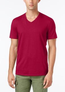 Tommy Hilfiger Men's Elmira V-Neck T-Shirt
