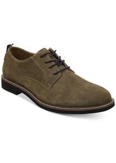 55734266fc417 Tommy Hilfiger Men s Garson Oxfords Men s Shoes