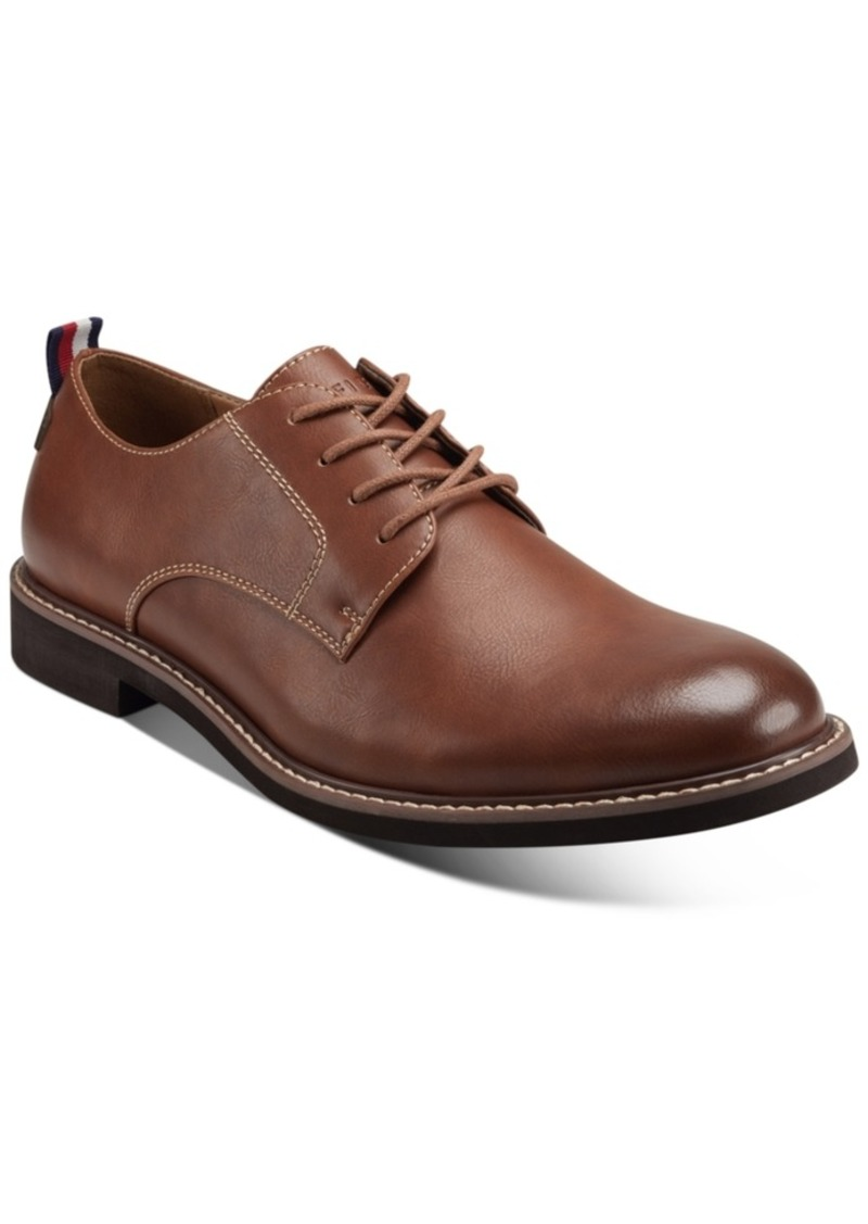 Tommy Hilfiger Men's Garson Oxfords Men's Shoes