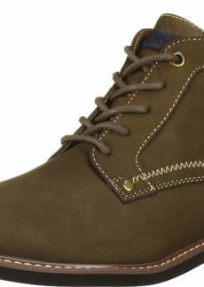 Tommy Hilfiger Men's GOAH Industrial Shoe   M US