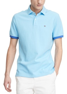 Tommy Hilfiger Men's Harmon Classic-Fit Polo Shirt