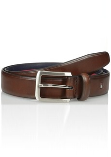 Tommy Hilfiger Men's  Jackson Casual Belt