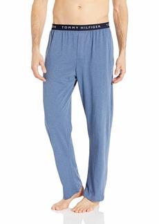 Tommy Hilfiger Men's Jersey Sleep Lounge Pant  XXL