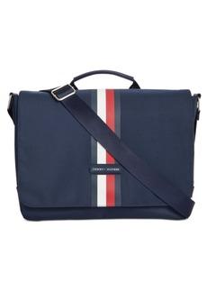 Tommy Hilfiger Men's Jonathan Messenger Bag