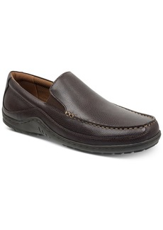 Tommy Hilfiger Men's Kerry Drivers Men's Shoes
