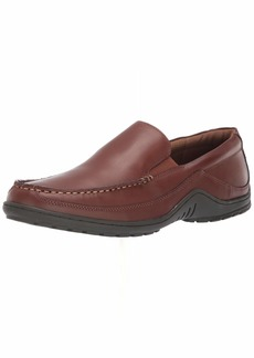 Tommy Hilfiger Men's Kerry Loafer