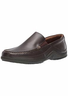 Tommy Hilfiger Men's Kerry Sneaker   M US