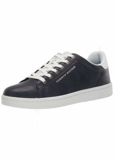 Tommy Hilfiger Men's Loyal2 Sneaker   M US