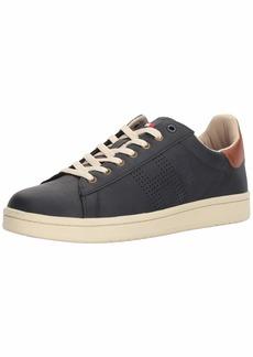 Tommy Hilfiger Men's Lutwin Sneaker   Medium US