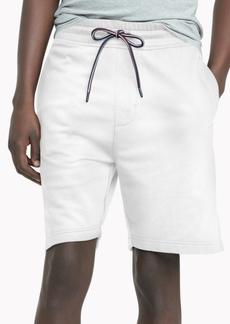 Tommy Hilfiger Men's Mason French Terry Shorts