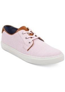 Tommy Hilfiger Men's Mckenzie Shoes Men's Shoes