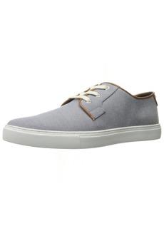 Tommy Hilfiger Men's Mckenzie2 Shoe   Medium US
