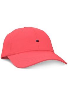 Tommy Hilfiger Men's Mini Logo Cap