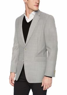 Tommy Hilfiger Men's Modern Blazer  38S