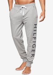 c72d9eecce7e Tommy Hilfiger Tommy Hilfiger Men s Modern Essential Cotton French ...