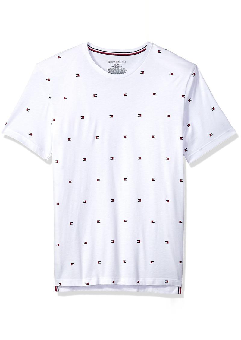 Tommy Hilfiger Men's Modern Essentials Cotton T-Shirt