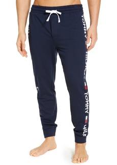 Tommy Hilfiger Men's Modern Essentials Pajama Joggers