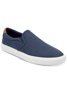 Tommy Hilfiger Men's Oda Shoes Men's Shoes