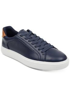 Tommy Hilfiger Men's Opal Sneakers Men's Shoes