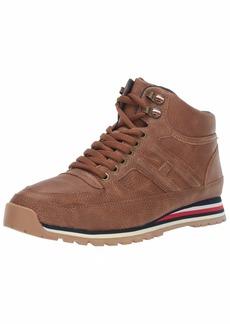 Tommy Hilfiger Men's Owens Sneaker   Medium US