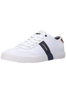 Tommy Hilfiger Men's Pandora Shoe   Medium US