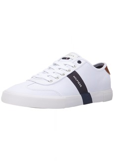 Tommy Hilfiger Men's Pandora Shoe   Medium US