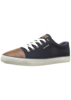 Tommy Hilfiger Men's Parma 2 Fashion Sneaker   M US