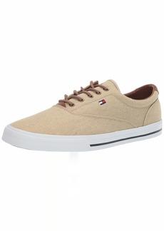 Tommy Hilfiger Men's Phel3 Sneaker   M US