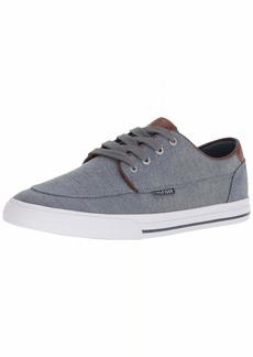 Tommy Hilfiger Men's Phelipo Sneaker   M US