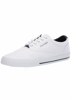 Tommy Hilfiger Men's Phinx Sneaker   M US