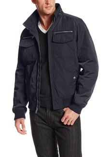 Tommy Hilfiger Men's Performance Bomber Jacket
