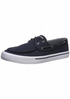 Tommy Hilfiger Men's Ranch Sneaker   M US