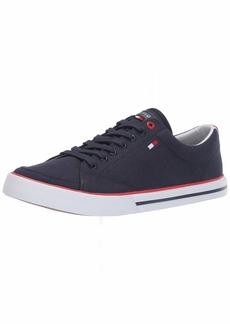 Tommy Hilfiger Men's Regis Sneaker   M US
