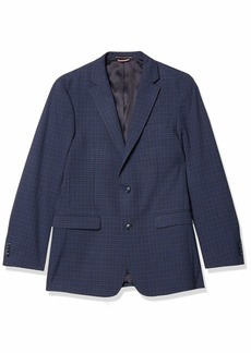 Tommy Hilfiger Men's Short Classic Blazer  S