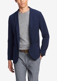 Tommy Hilfiger Men's Regular Fit Porto Sport Coat