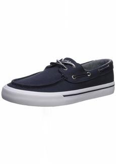 Tommy Hilfiger Men's Reynard Sneaker   M US