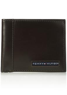 579177103d3 Tommy Hilfiger Tommy Hilfiger Ankle Socks